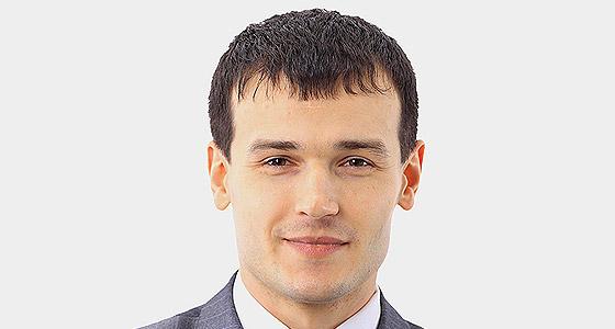 César Inga